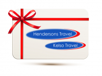 gift_travel_voucher.png